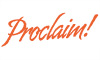 3ABN Proclaim