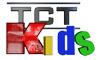 TCT Kids