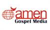 AmenFM