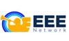 EEE TV