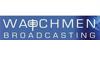 Watchmen Broadcasting