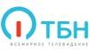 TBN Russia