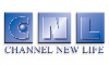 CNL - Channel New Life