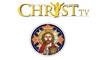 Christ TV