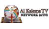 Al Kalema TV Network
