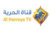 Al Horreya