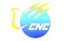 CNC News