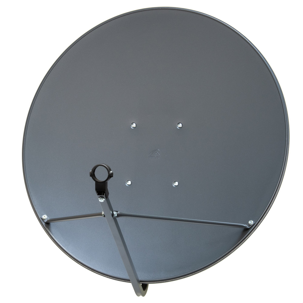 DISH - GEOSATPRO-90CM/36IN OFFSET SATELLITE DISH