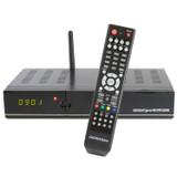RECEIVER - GEOSATPRO HDVR3500 16GB USB Internal Drive