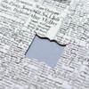 Washington Post front page jigsaw puzzle