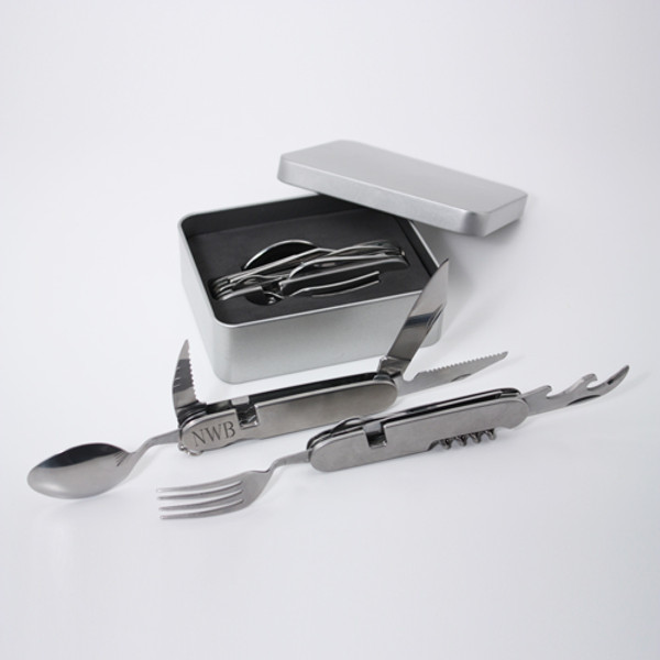 personalized multi tool