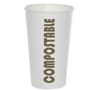 Compostable Print™ Series