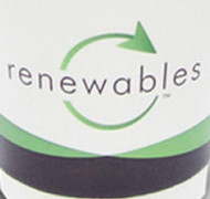 Renewables™ Series
