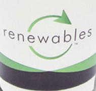 Renewables™ Series