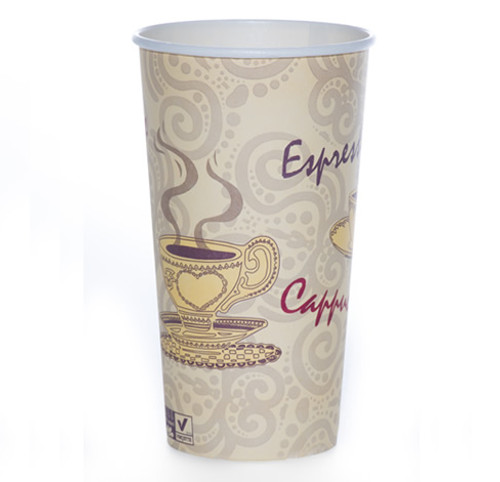 20oz Cafe Series Coffee Cup