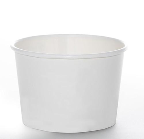 16oz Deli Soup Cup (Non-Printed)
