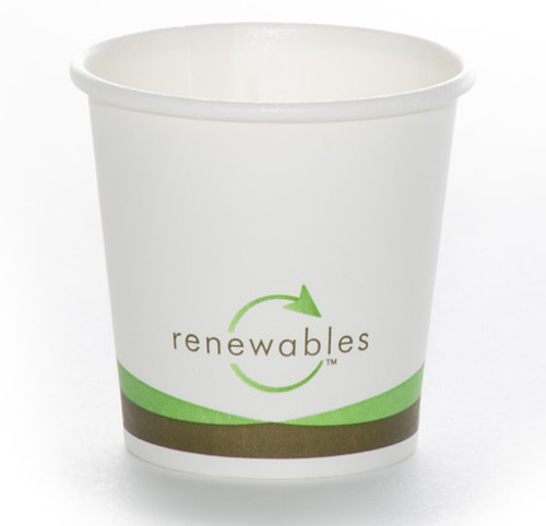2.5oz Renewables™ Pill Cup