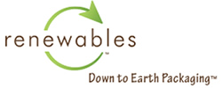 Renewables  LLC