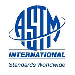 ASTM International Standards Worldwide