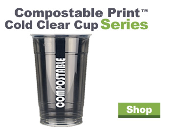 call-cold-clear-cups-1.jpg