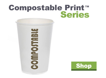 call-compostable-single-3.jpg