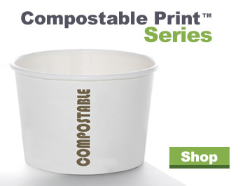 call-compostable-soup-cup-1.jpg