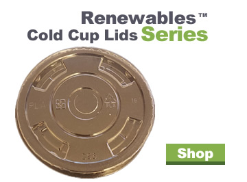 call-lids-cold-cup-1.jpg