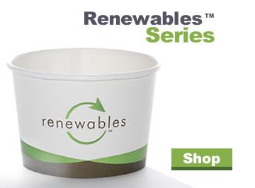 call-renew-soup-cup-1.jpg