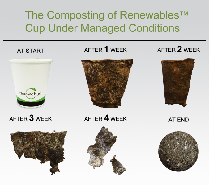 renewables-decomposition.jpg
