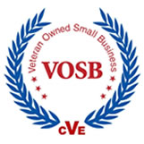 vet-owned-small-logo-1.jpg