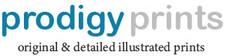 ProdigyPrints