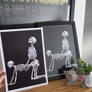 skeletonsex.jpg