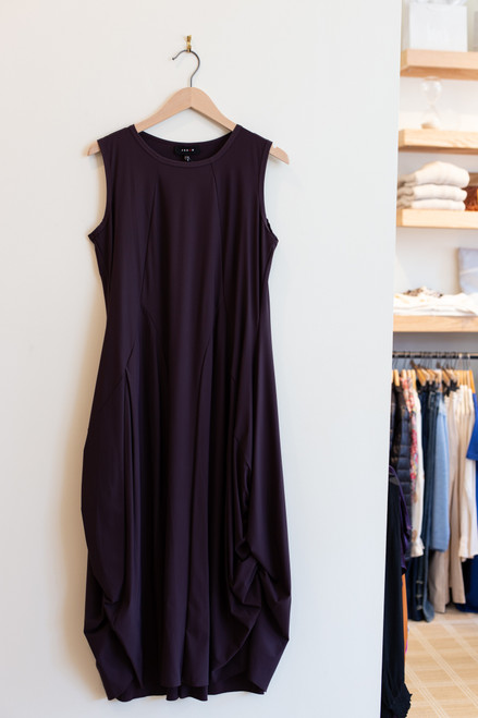 Jason London dress