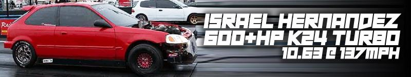 israel1063.jpg