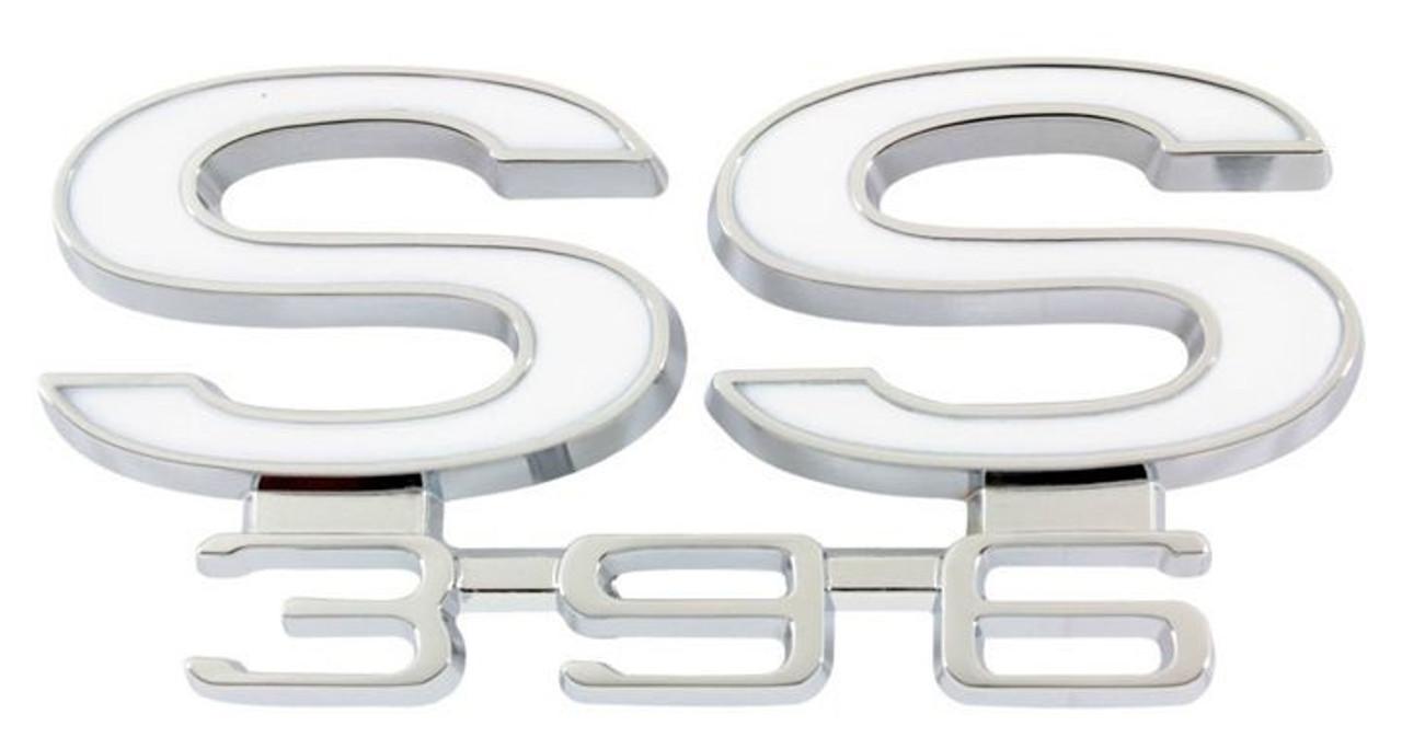 F/&R POSI QUIET CERAMIC Pads BSK76722 BRAKENETIC SPORT Drill Slot Brake Rotors