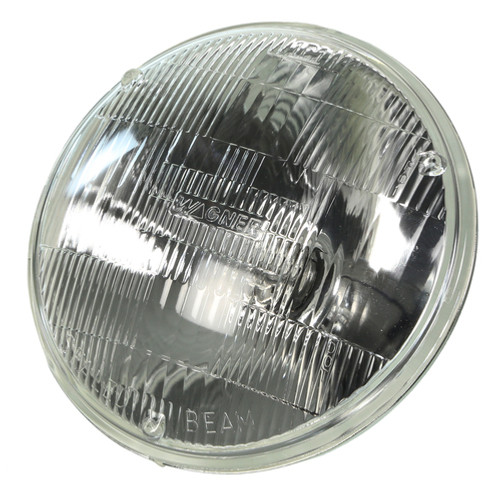 on h5001 bulb wiring diagram