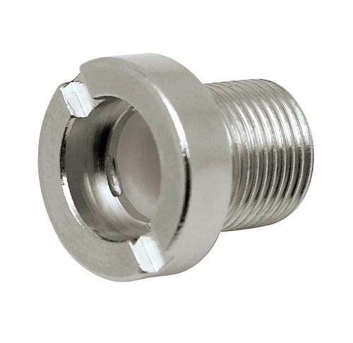 58 59 60 61 62 63 64 65 66 Chevy Impala Headlight Headlamp Switch Nut