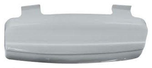 59 60 64 65 66 67 Chevy El Camino Inside Interior Dome Light Lamp Lens New