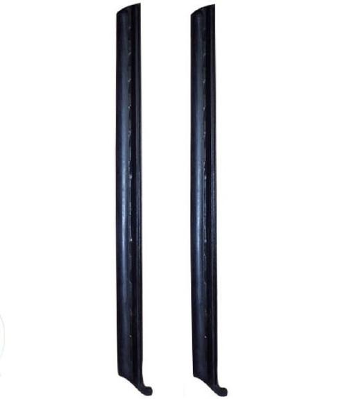 68 69 70 71 72 Chevelle Hardtop & Convertible Quarter Window Rubber Seals