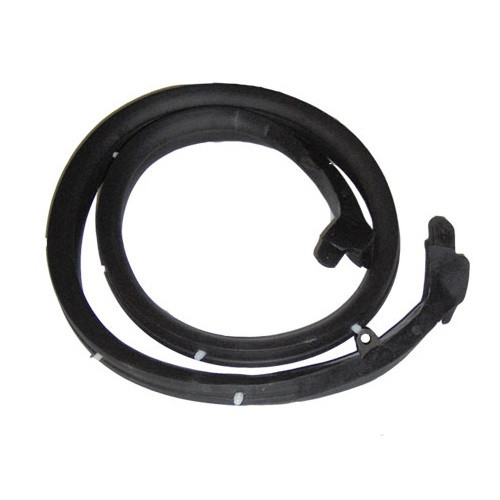 68 69 70 71 72 Chevelle Convertible Top Header Rubber Seal Weather Strip New