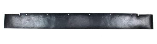 68 69 70 71 72 Chevrolet El Camino Rear Bumper To Body Rubber Seal