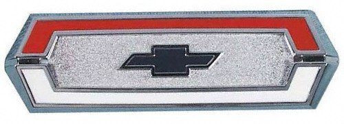 69 1969 Chevy Nova Electrical Wiring Diagram Manual I 5 Classic Chevy