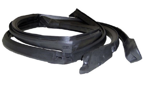 79 80 81 82 83 84 85 86 87 Chevy El Camino Roof Rail Rubber Weatherstrip