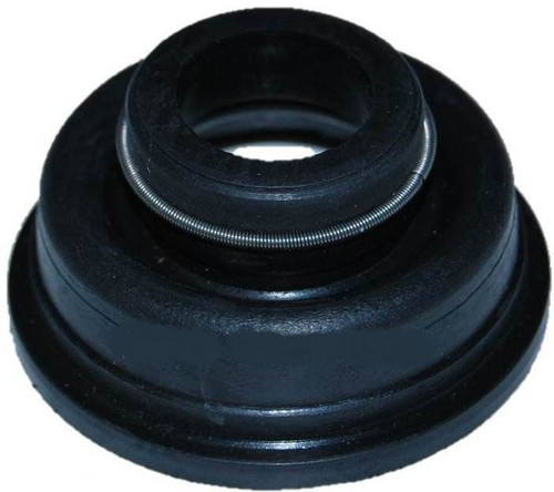 61 62 63 64 Chevy Impala Lower Steering Column Shaft Dust Boot Seal Rubber