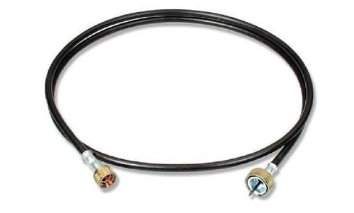 55 56 57 58 59 60 61 62 63 64 Chevy Speedo Speedometer Cable