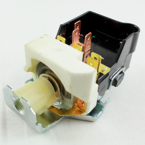 69-79 Chevy Impala Chevelle Nova Camaro Headlight Switch