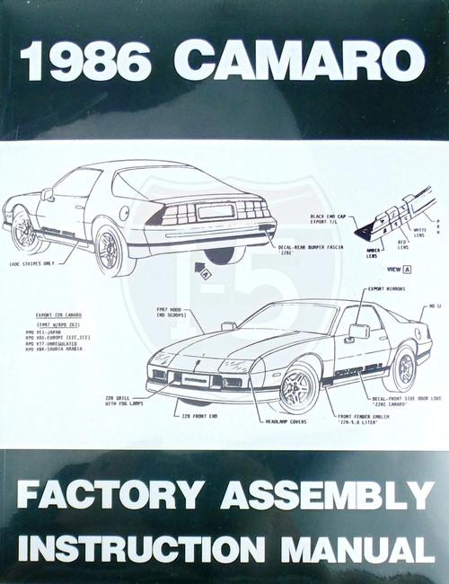 65 1965 Chevy Impala & Caprice Tail Light Backup Lens Chrome Bezel