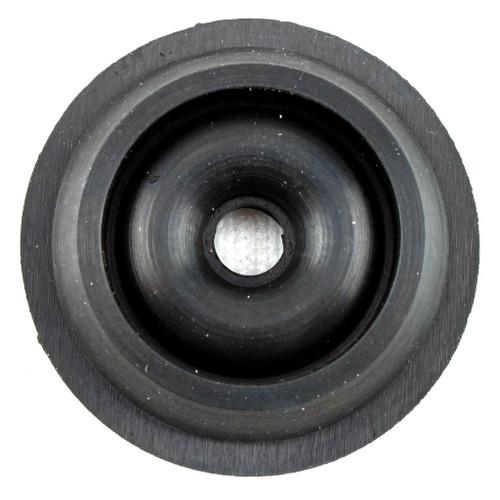 Chevelle Impala Skylark Cutlass Speedo Speedometer Cable Firewall Rubber Grommet