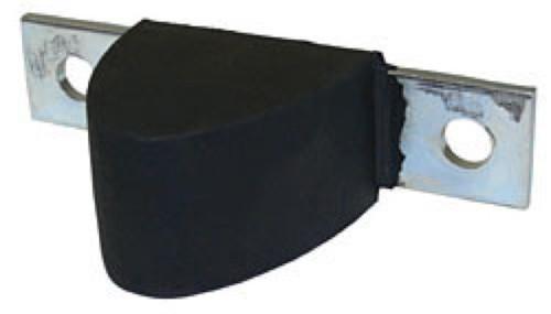 58 59 60 61 62 63 64 Chevy Impala Lower Control Arm Bump Stop Rubber Bumper