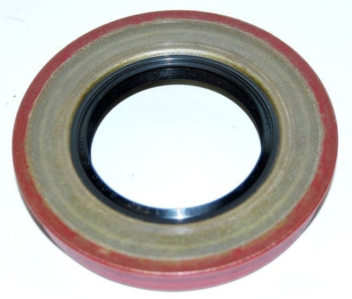 55 56 57 58 59 60 61 62 63 64 Chevy & Impala Rear End Pumpkin Pinion Seal